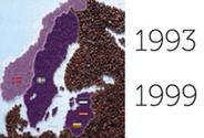 19931999