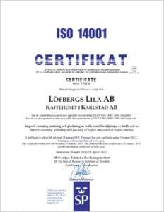 certifikat-ISO14001