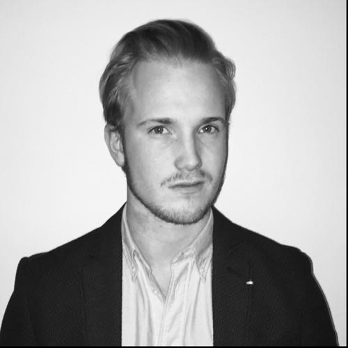 Jesper Weslien