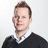 Patrik Jakobsson