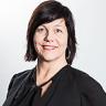 Susanne Ivarsson