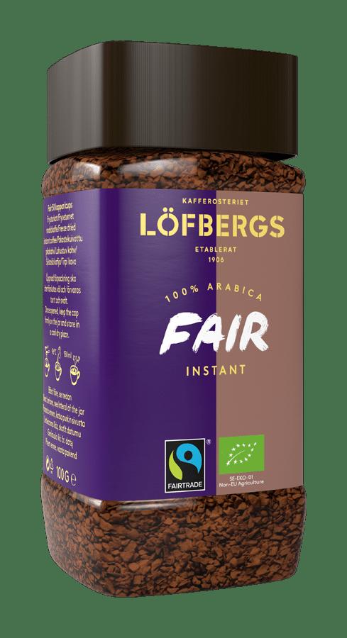 löfbergs lila harmoni