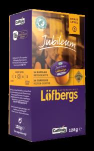 Jubileum kapsel