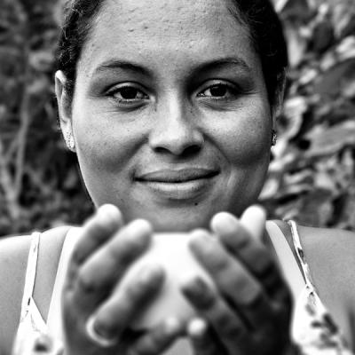 Ana-Maria-Colomiba-2017