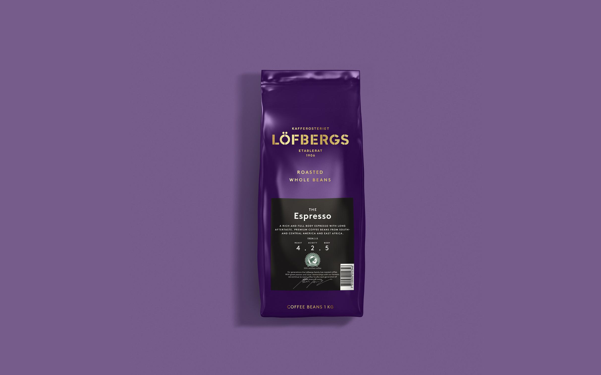 löfbergs lila pris